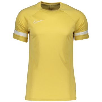 Nike FußballtrikotsDRI-FIT ACADEMY - CW6101-700 -