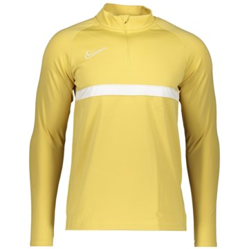 Nike FußballtrikotsDRI-FIT ACADEMY - CW6110-700 -