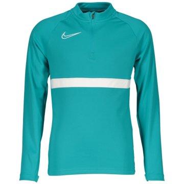 Nike FußballtrikotsDRI-FIT ACADEMY - CW6112-356 -