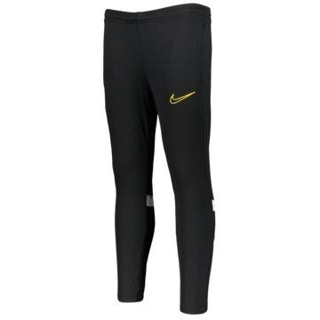 Nike TrainingshosenDRI-FIT ACADEMY - CW6124-015 -
