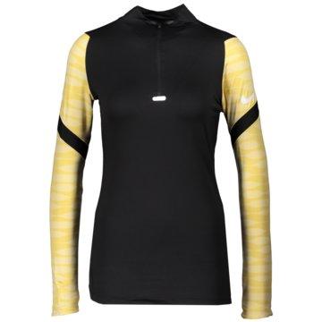 Nike SweatshirtsDRI-FIT STRIKE - CW6875-011 -