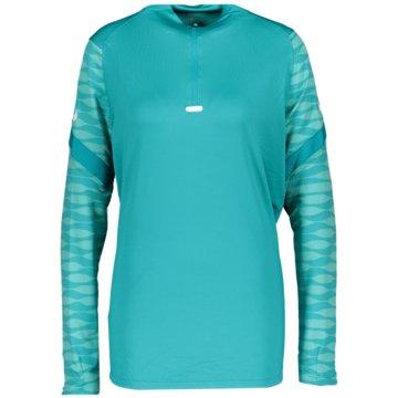 Nike SweatshirtsDRI-FIT STRIKE - CW6875-356 -