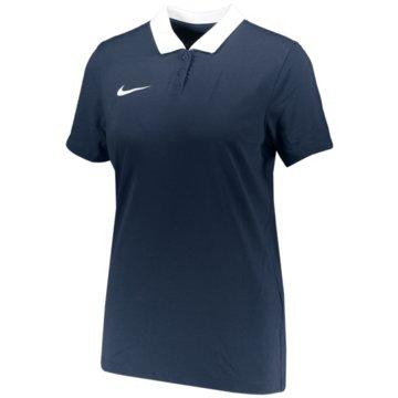 Nike PoloshirtsDRI-FIT PARK - CW6965-451 -