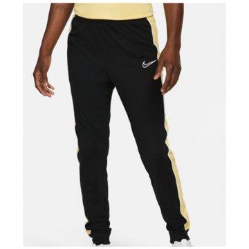 Nike TrainingshosenDRI-FIT ACADEMY - CZ0971-011 -