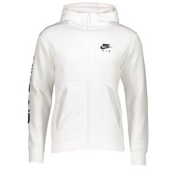 Nike SweatjackenAIR - DA0235-100 -