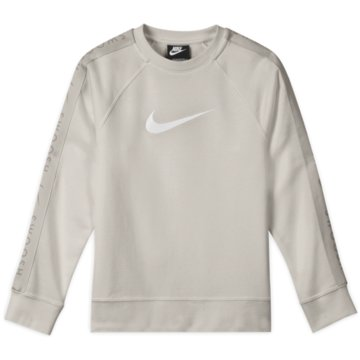 Nike SweatshirtsSPORTSWEAR SWOOSH - DA0775-008 -