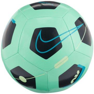 Nike BälleMERCURIAL FADE - DD0002-342 -