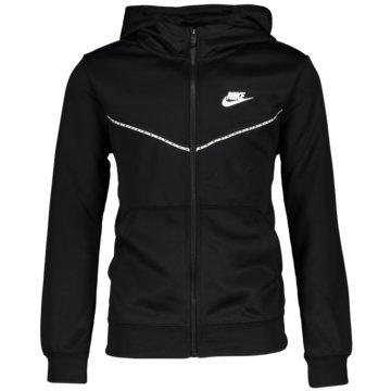Nike SweatjackenSPORTSWEAR - DD4006-010 -