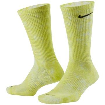Nike Hohe SockenEVERYDAY PLUS - DM3407-904 -