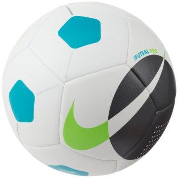 Nike BällePRO - SC3971-106 -