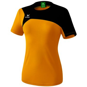 Erima T-ShirtsCLUB 1900 2.0 T-SHIRT - 1080706 -