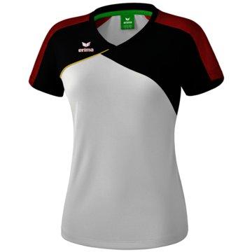 Erima T-ShirtsPREMIUM ONE 2.0 T-SHIRT - 1081816 -