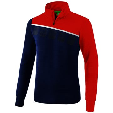 Erima Sweatshirts5-C TRAININGSTOP - 1261907 -