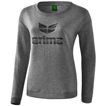 Erima SweatshirtsESSENTIAL SWEATSHIRT - 2071925 -