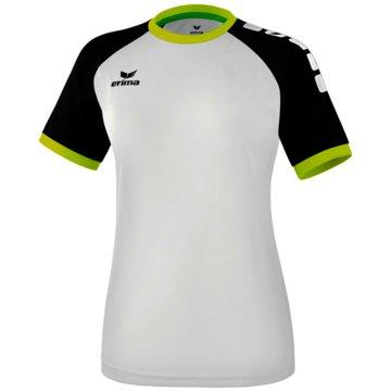 Erima HandballtrikotsZENARI 3.0 TRIKOT - 6301905 -