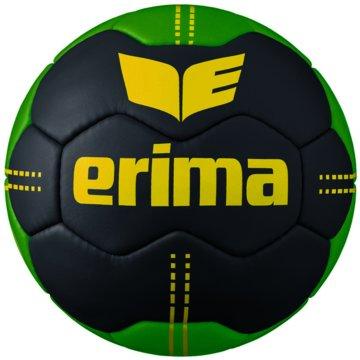 Erima HandbällePURE GRIP NO. 2 - 7201903 -