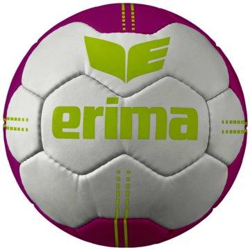 Erima HandbällePURE GRIP NO. 4 - 7201905 -