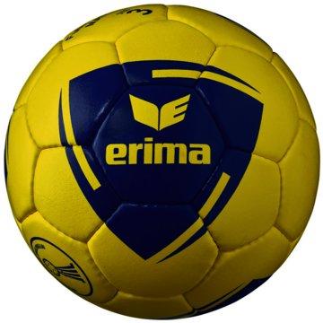 Erima HandbälleFUTURE GRIP MATCH - 7201909 -