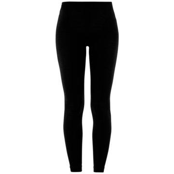 Falke Lange Unterhosen - 33216 schwarz