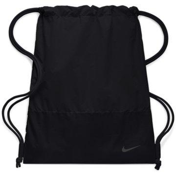 Nike SportbeutelMove Free Gymsack -