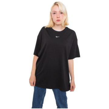 Nike T-ShirtsSportswear Essential Top SS Women -