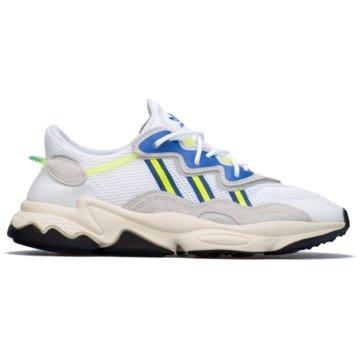 adidas Originals Sneaker LowOzweego Sneaker -