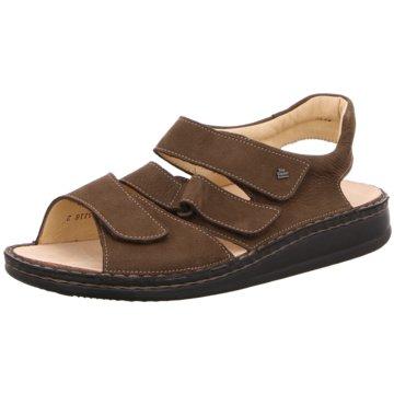 1f897954c632d9 FinnComfort Komfort Sandalen für Herren kaufen