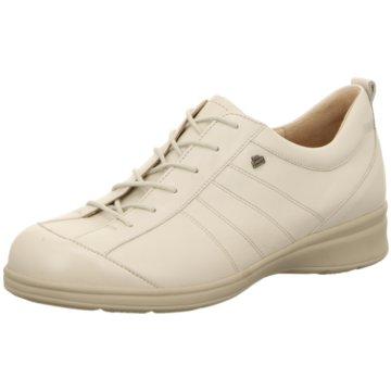 75e13ec731e9ff FinnComfort Komfort Schnürschuhe online kaufen