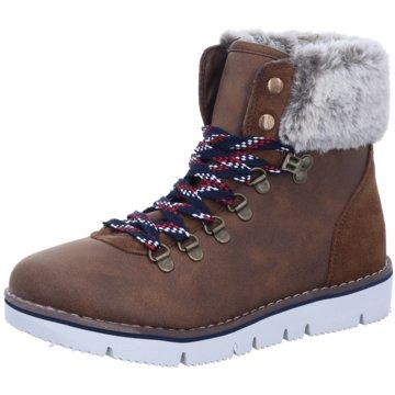 Fell Boots & Stiefel für Damen 2020 jetzt online kaufen