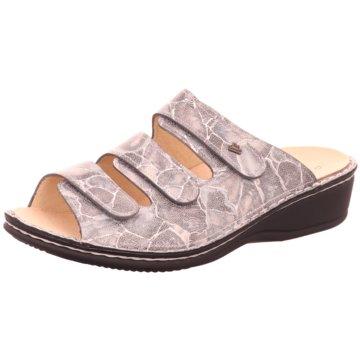 Online Sandalen Komfort Für Damen Kaufen 80wNnm