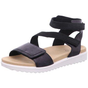 Online Sale Kaufen Reduziert Legero Schuhe NPnZ8X0wOk