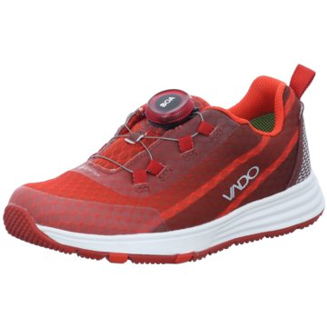 Vado Sneaker LowSky GTX boa rot