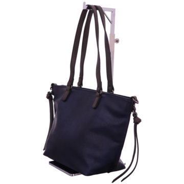 Maestro Taschen Damen blau