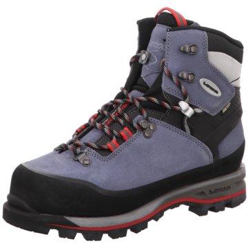 RENEGADE GTX® MID Ws 320945 0624 Outdoor Schuhe von LOWA