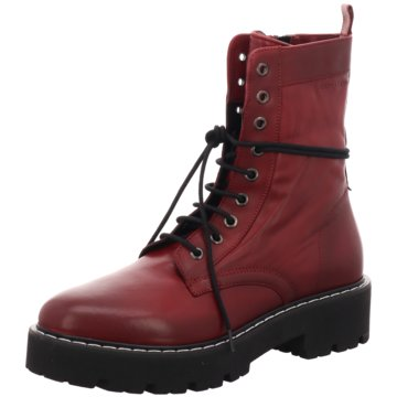 Marc O'Polo Boots rot
