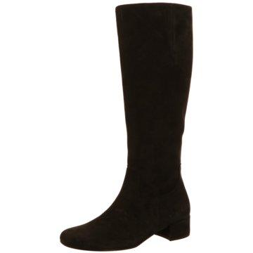 Gabor Sale - Stiefel für Damen reduziert online kaufen   schuhe.de