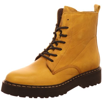 Online Shoes Boots gelb