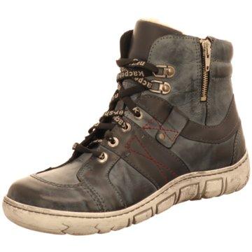 a0f6c0ce5c837e Kacper Schuhe für Damen online kaufen
