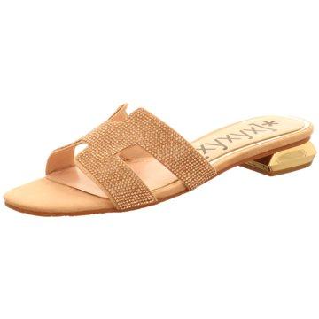 b4b4e101c5 xyxyx Schuhe im Online Shop günstig kaufen