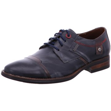 Krisbut Schuhe Online Shop Schuhtrends online kaufen