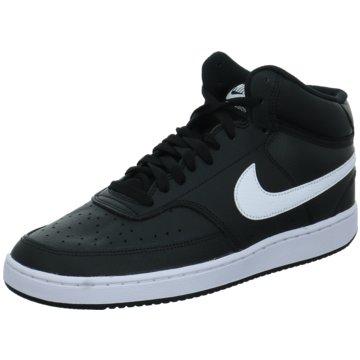 Nike Sneaker High für Damen online kaufen |