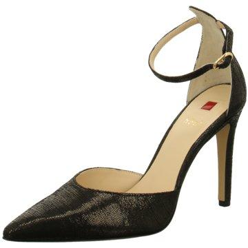 Högl Top Trends High Heels schwarz