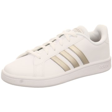 adidas Sneaker LowGrand Court Base -