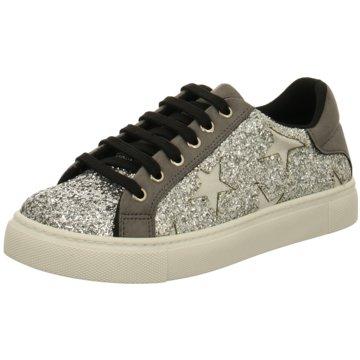 official photos 6a8bb 78067 Andrea Conti Schuhe Online Shop - Schuhe online kaufen ...