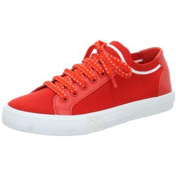 Romika Sneaker Low rot