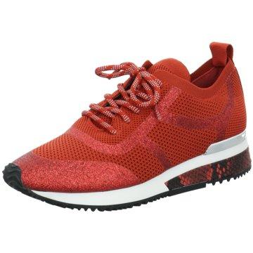 La Strada Sneaker LowSneaker -