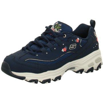 3f0323a8632841 Skechers Schuhe für Kinder jetzt günstig online kaufen