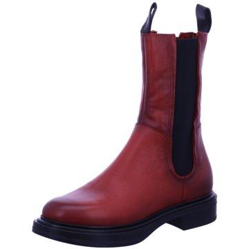 Mjus Chelsea Boot rot