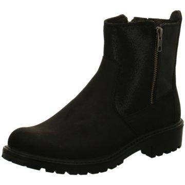 Bestseller einkaufen detaillierte Bilder günstige Preise Jomos Schuhe für Damen online kaufen | schuhe.de