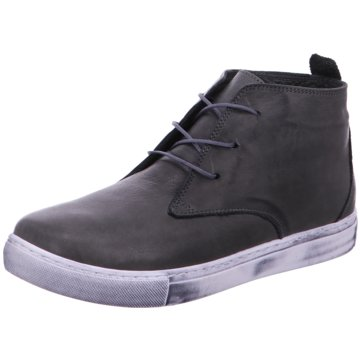 da63a71f69d867 Andrea Conti Schuhe Online Shop - Schuhe online kaufen